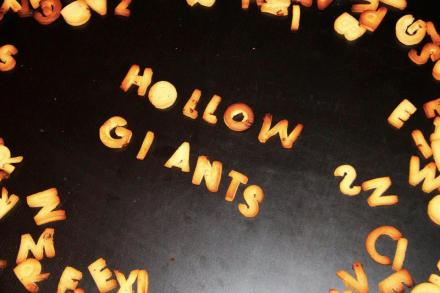 Hollow Giants_FI