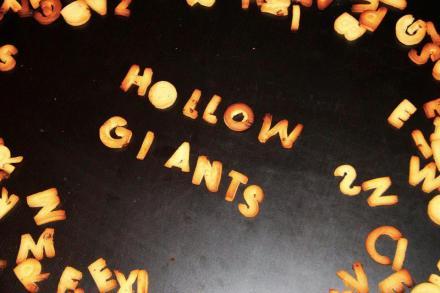 Hollow Giants_FI